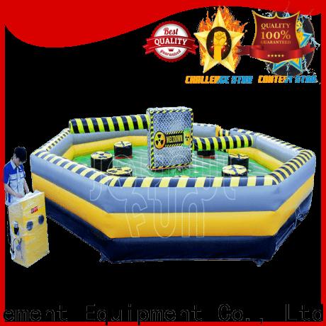 Joyful Fun buy commercial inflatables design for outdoor