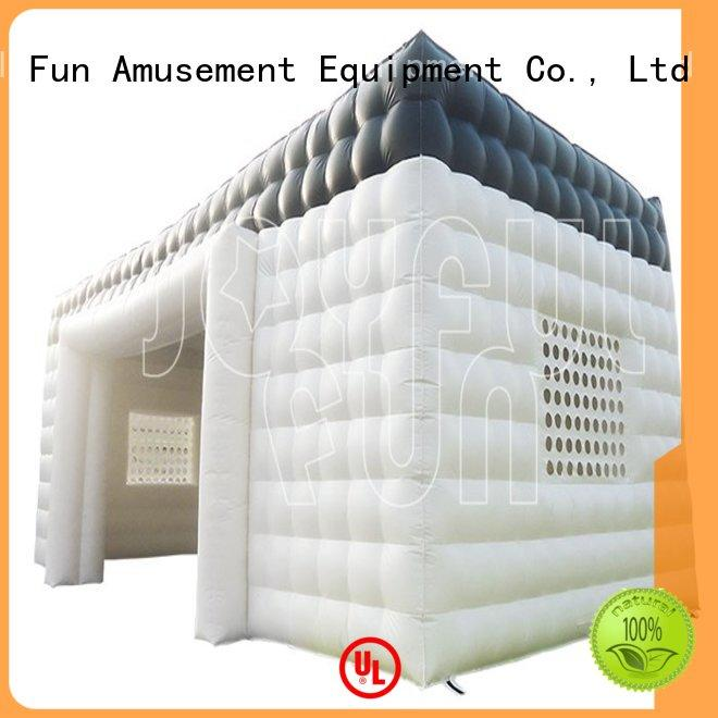 vango inflatable tent windows factory for outdoor
