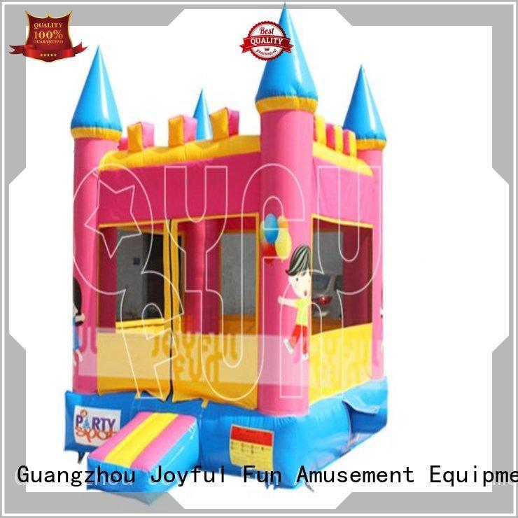 inflatable jumping castle castle manufacturer for park