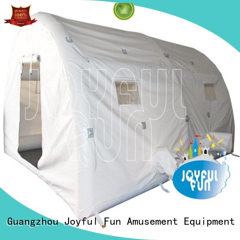 big inflatable buy inflatable tent tent best Joyful Fun Brand