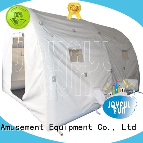 top selling buy inflatable tent inflatable Joyful Fun company
