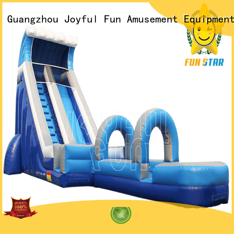 Joyful Fun quality factory price for children