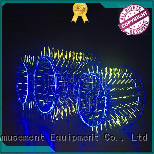 quality Zorb Roller Ball inflatable from China for outdoor