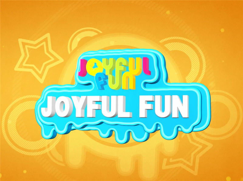 JOYFUL FUN Excellent Inflatable Product OEM Factory Video