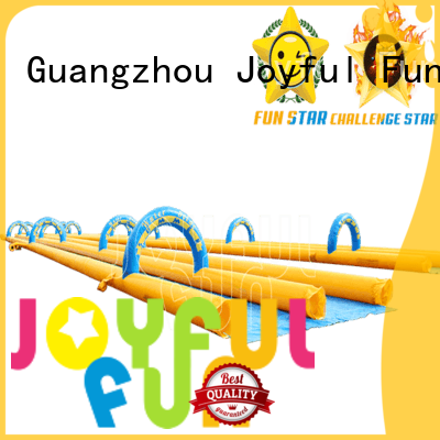 Joyful Fun size wholesale for lake