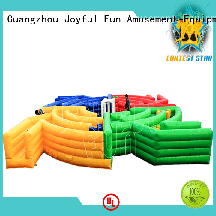 durable inflatable games china game directly sale for lake
