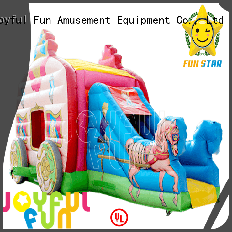 Joyful Fun combo mickey mouse bounce house inquire now for outdoor