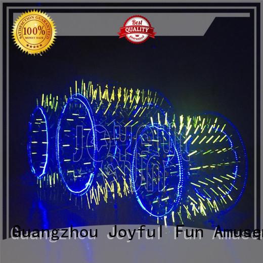 Joyful Fun reliable Zorb Roller Ball manufacturer for children