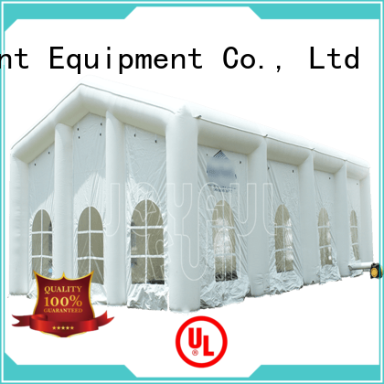 durable wedding tent quality from China for kids