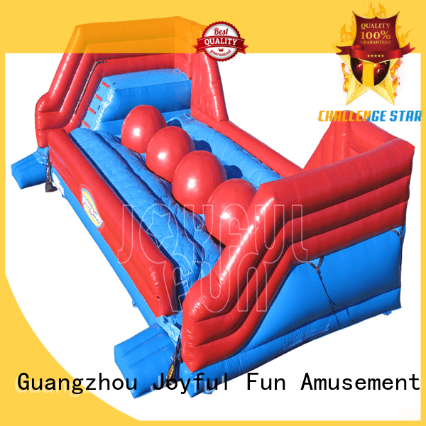 inflatable interactive games inflatable design for outdoor