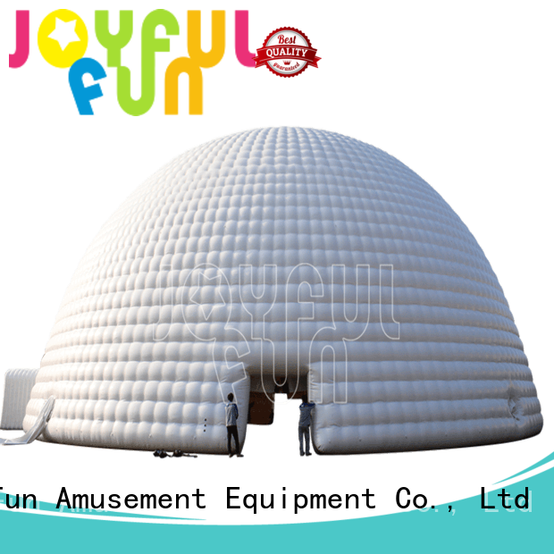 Wholesale meltdown guangzhou inflatables people Joyful Fun Brand