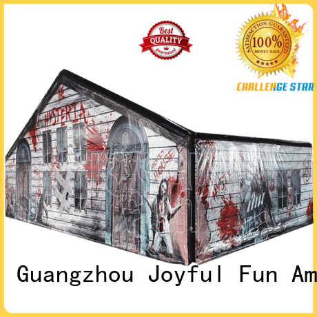 hot sale hot selling Joyful Fun Brand buy inflatable tent