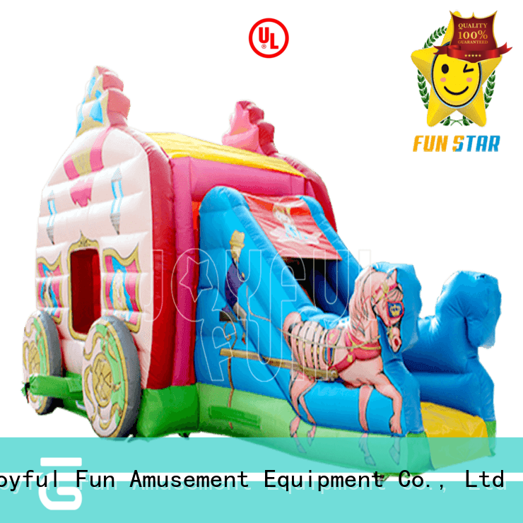 mickey mouse bounce house inflatable for park