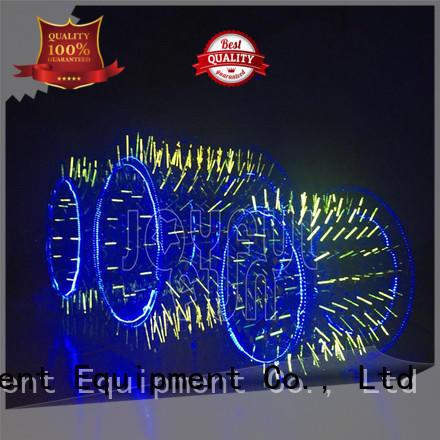 Joyful Fun durable Water Roller customized for children
