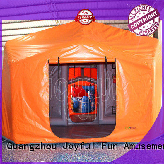 stable blow up tent quality wholesale for outdoor